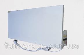 Обогреватель металлический Optilux P300НВП