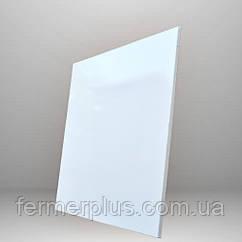 Обогреватель металлический потолочный Optilux 500П