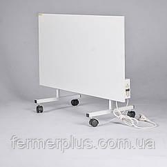 Обогреватель металлический Optilux P500НВП