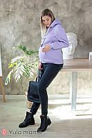 Джинсы taliana dm-30.032 для беременных xl Юла мама
