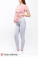 Лосины kaily new sp-30.022 для беременных xl Юла мама