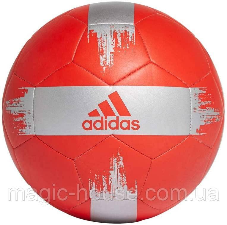 М'яч футбольний ігровий adidas EPP II Glider Soccer Ball розмір 5