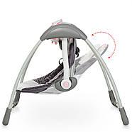 Кресло качалка для малыша, фото 2