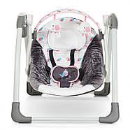 Кресло качалка для малыша, фото 3