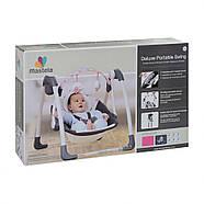 Кресло качалка для малыша, фото 5
