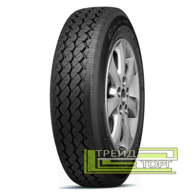 Всесезонная шина Cordiant Business CA-1 225/75 R16C 121/120Q