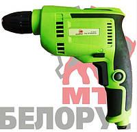 Дрель электрическая Белорус МТЗ ДЭ-1200 ®
