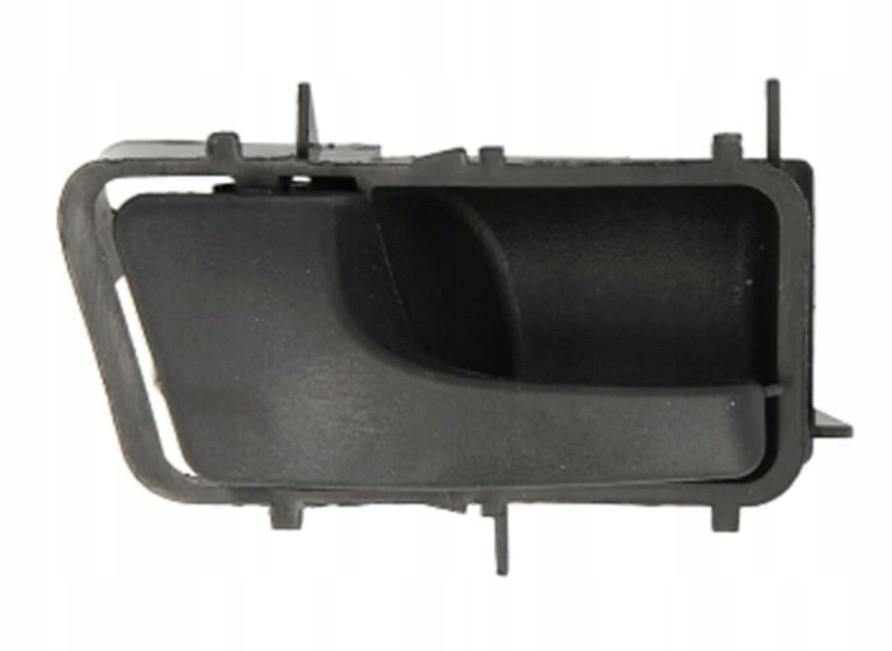Ручка пер.двери VW B-3 внутренняя левая 9546ZW41