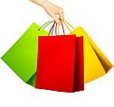 Banochki - магазин семейных покупок