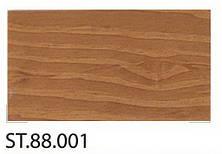 Краситель (морилка, бейц)  для древесины VERINLEGNO ST.88.001, тара: 1л., фото 2