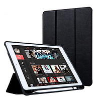 Чехол Smart Case для iPad 10,2 (2019) black