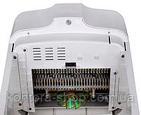 Знищувач документів Wallner HD-220 C2 (2х10), фото 2