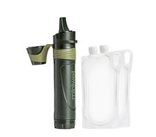 Портативний фільтр для води Miniwell L600
