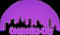 cosmetics-city.com
