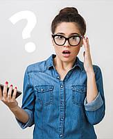 Чего вы не знали о нижнем белье: интересные факты