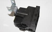 Блок предохранителей клеммы (+) без предохранителей Chery Amulet
