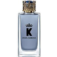 Dolce&Gabbana K By Dolce&Gabbana edp Tester