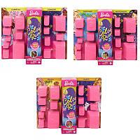 """Игровой набор """"цветнойетное перевоплощения день / ночь"""" Barbie"""