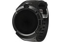 Умные часы Smart Baby Watch GW600 (Q360) Black  GPS-часы с камерой, фото 2