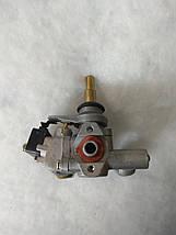 Газовый кран XF 913, фото 2