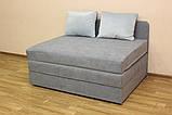 МИКС 1.4, диван. Цвет можно изменить., фото 6
