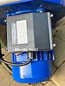 Кормоизмельчитель Беларусь БКИ 3.5кВт крупорушка зернодробилка 240кг/час, фото 4