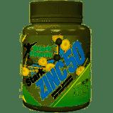 Цинк Stark Pharm Zinc 50 - 100 tab