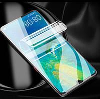 Защитная пленка Unbreakable Membrane для Samsung Galaxy S10, фото 1