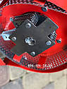 Зернодробилка Могилев МКЗ-240 крупорушка кормоизмельчитель, фото 6