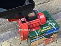 Зернодробилка Могилев МКЗ-240 крупорушка кормоизмельчитель, фото 2