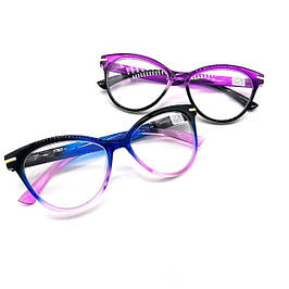 Нові моделі окулярів
