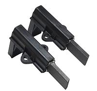 Щетки угольные 5x12.5x32mm для стиральной машины Indesit C00196545