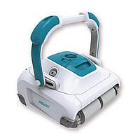 Робот-пылесоc Aquabot WR400, фото 1