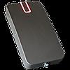Считыватель карт U-Prox SL mini