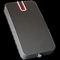 Зчитувач карт U-Prox SL mini, фото 1