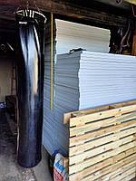 Изоляционные плиты Scamol 1000*610*30