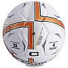 М'яч для футзалу Grain PU CORE ATTACK CRF-041, фото 2