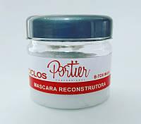 Ботокс для волосся Portier Ciclos 100 г