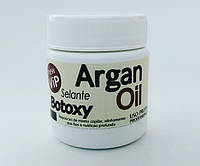New Vip Argan oil Ztox ботокс для волосся. 50 г, фото 1