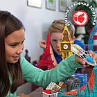 3D-ручка 3Doodler Start для детского творчества - РОБОТЕХНИКА 3DS-ROBP-COM, фото 6