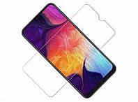 Защитное Стекло для Samsung Galaxy M21 M215
