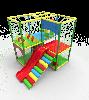 Дитячий ігровий Лабіринт Мармелад Kidigo