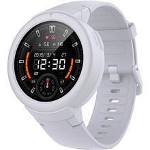 Смарт часы Amazfit Verge Lite Белый