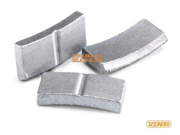 Сегмент коронки Husqvarna D1220 Diagrip™ ∅ 92-112 мм (5226803-21)