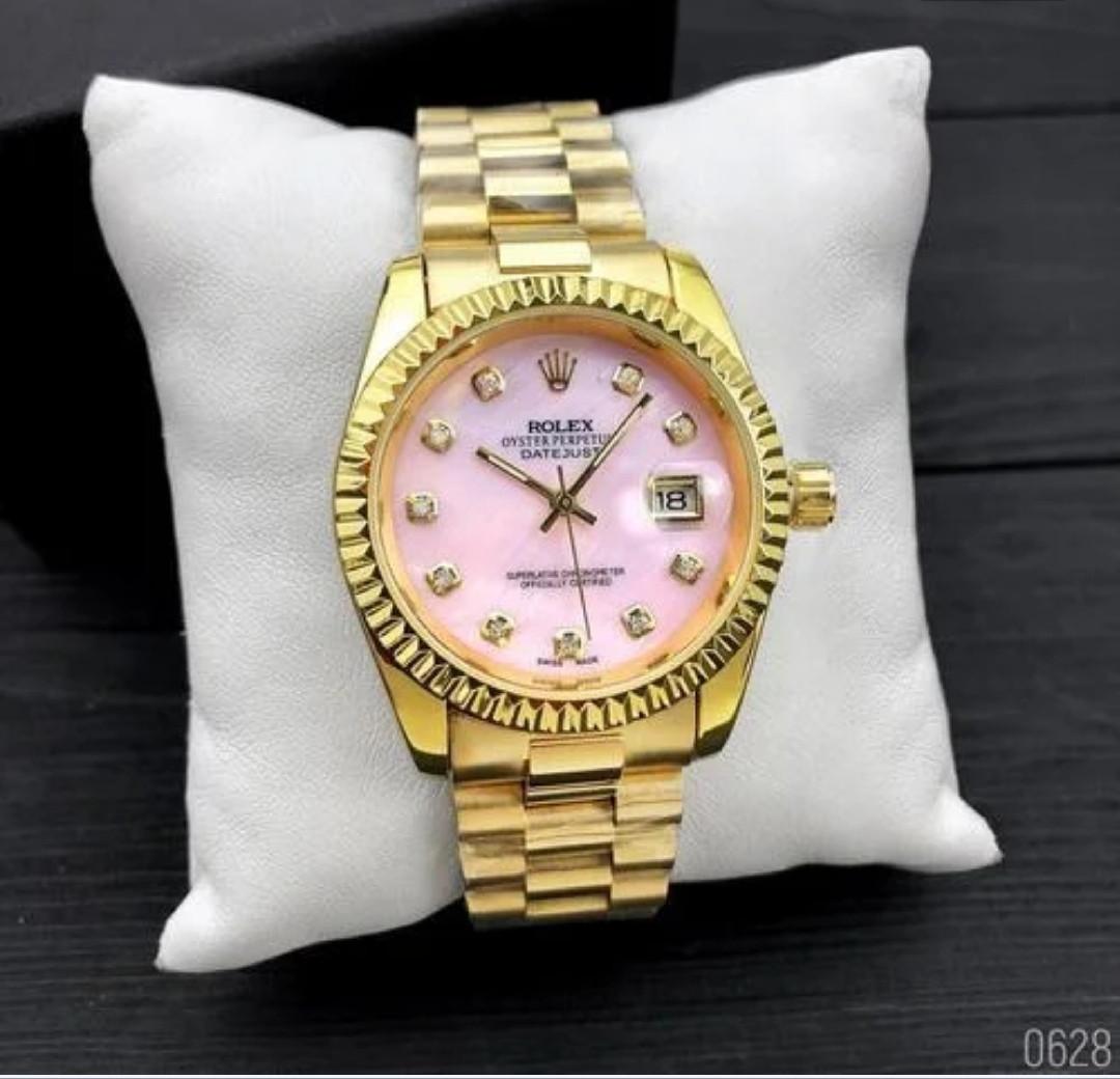 Женские часы Rolex Date Just