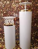 Тубус,колона для кенди бара  70-100 см.  Высота, 30 см - Диаметр, фото 4