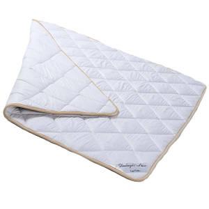 Одеяла из натуральной овечьей шерсти мериносов