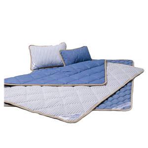 Комплекты постельного белья из натуральной овечьей шерсти мериносов