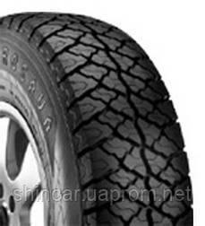 235/75 R15 BC-56 Rosava всесезонные шины