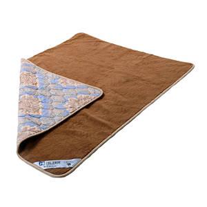 Одеяла из натуральной верблюжьей шерсти